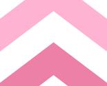 Rchevron_pink2.ai_thumb