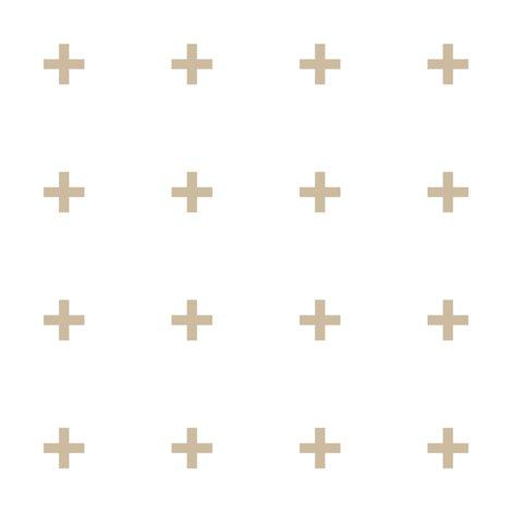 Rrbeige_cross_shop_preview