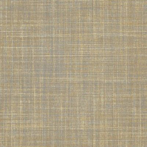 Linen in Taupe