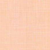Linen in Blush