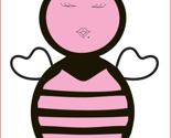 Rrbee-logo_thumb