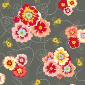 Rfloral_bee_line_01b.ai_shop_thumb