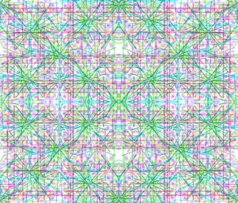 Atom Entanglement