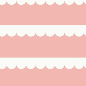 fifties_candyshop_pink