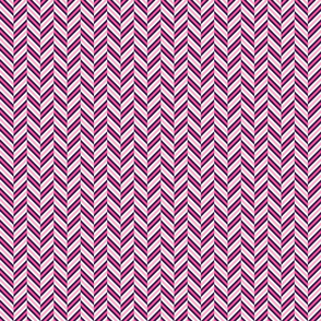 StipedHerringbone-chevron-COLORED_copy