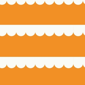 fifties_candyshop_orange