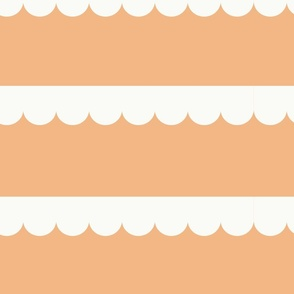 fifties_candyshop_pastel_orange