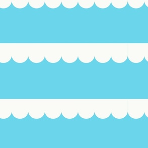 fifties_candyshop aqua