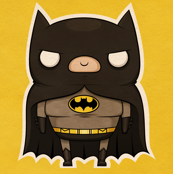 batman_by...