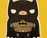 Batman_by_beyx-d4ft50l_thumb