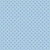 Rceltic_cross2_lavender_ed_shop_thumb