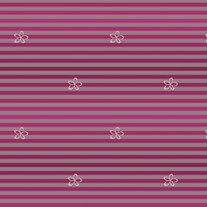 purple_stripy_cascade
