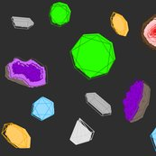 Rgeodes_and_gemstones_shop_thumb