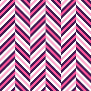 StipedHerringbone-chevron-400_Bigger_copy