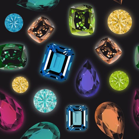 Rrrrgemstones_shop_preview