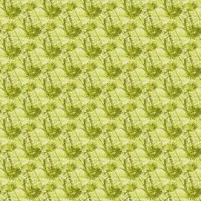 texturedflowerpattern1