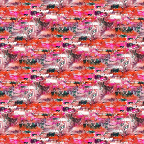 abstractlandscapepat
