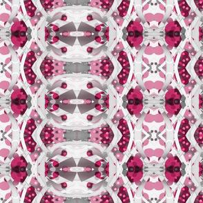 alien_pink