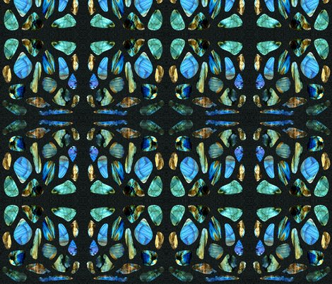Rrrrrrrrrrrrrrlabradorite_tile_2_shop_preview