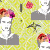 Frida 6