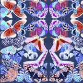 Rbutterfliesinvert2_shop_thumb