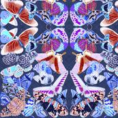 butterfliesinvert2
