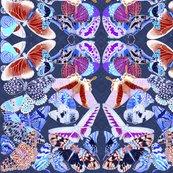 Rrrbutterfliesinvert2_shop_thumb