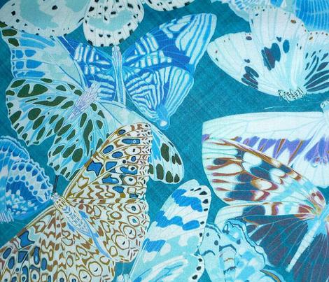 Rbutterfliesinvert3_comment_431000_preview