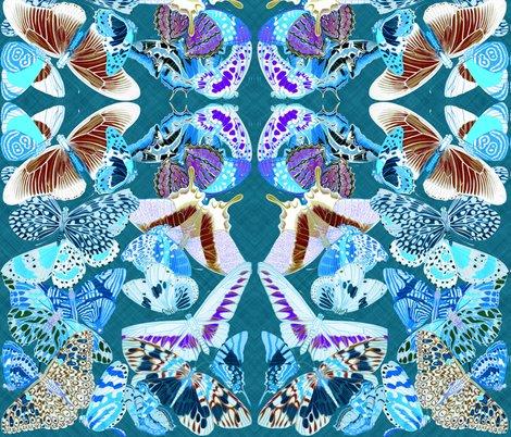 Rbutterfliesinvert3_shop_preview