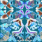 Rbutterfliesinvert3_shop_thumb