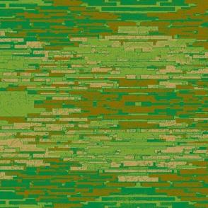 Digital camouflage Army