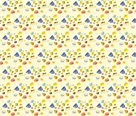 Rrrgemstonesspoonflower_shop_preview