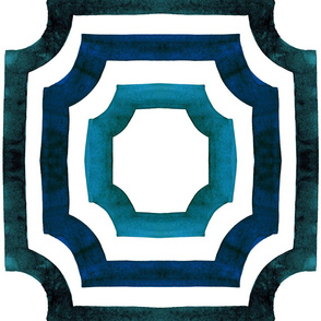 cestlaviv_latticePeacock