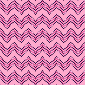 PolkadotChevron_copy