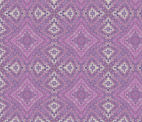 Barg22 fabric by koalalady on Spoonflower - custom fabric