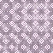 Rbasic_knot-pattern3-mehdi-cybia-grad-framed.pinktkalif_shop_thumb