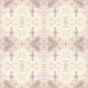 spoonflower_picture_0214-ed