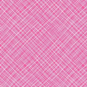 Crosshatch-cleanlines-DIAGONAL--more-COLOREDbackground_copy