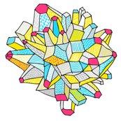Rrrrrrrcally_creates_-_gem_and_mineral_dream_-_contest_shop_thumb