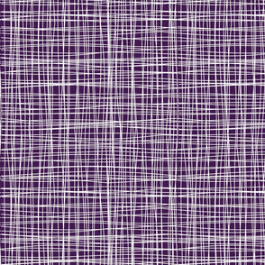 Crosshatch-transparent-LARGE-more-COLOREDbackground_copy
