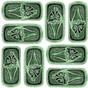 brachiopoda invert