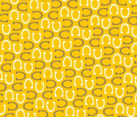 Horsingaround_yellow-02_shop_preview