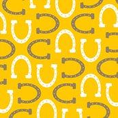Horsingaround_yellow-02_shop_thumb