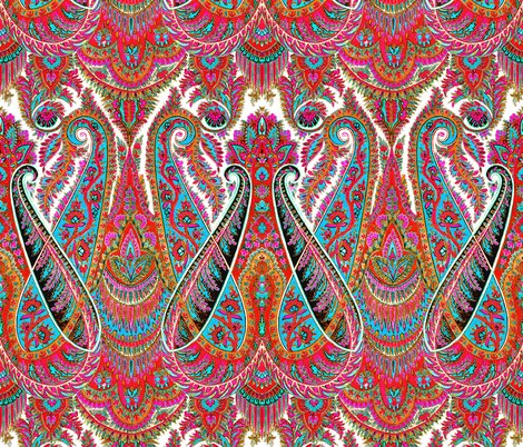 Rrpeacoquette_designs___copyright___2014__paisley_sublime___the_bohemian_shop_preview