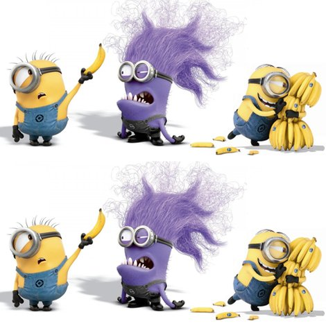 Rrbananas_minions_-_evil_minion_shop_preview