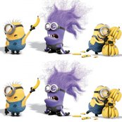 Rrbananas_minions_-_evil_minion_shop_thumb