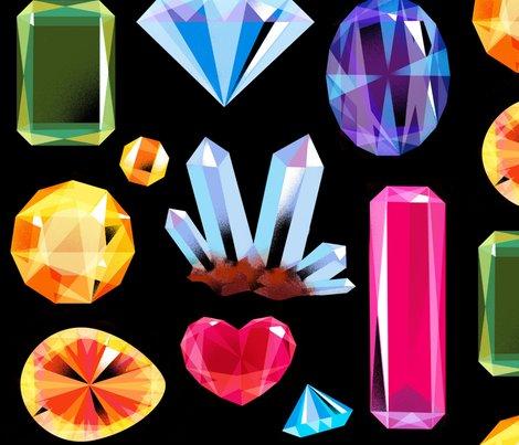 Rrrr3018_chh_1.1_gem_stones7x7_shop_preview