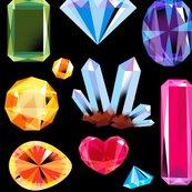 Rrrr3018_chh_1.1_gem_stones7x7_shop_thumb