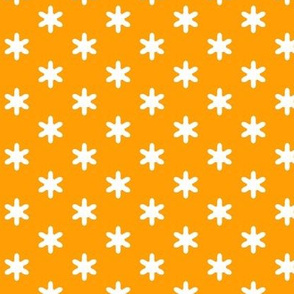 Cally Creates - Softstar - Orange Zest