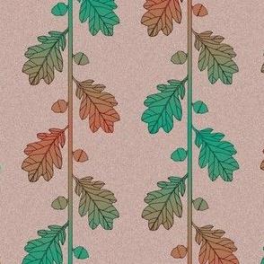 oakleaf_acorn_repeat
